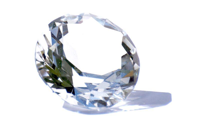 Diamant - 1