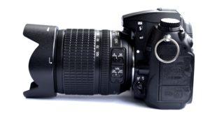 Kamera - 1 (1)